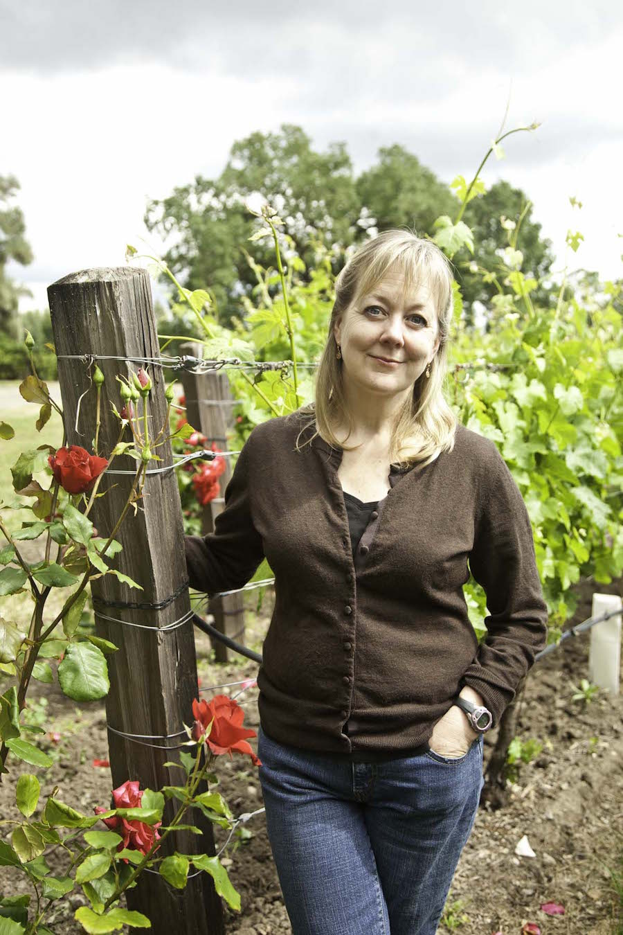 Stacy-Clark-Charles-Krug-winemaker-vines-high-res-4x6