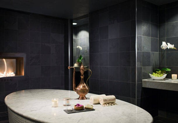 spa at the jw chicago