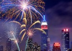 The Best Places to Celebrate Fourth of July in New York