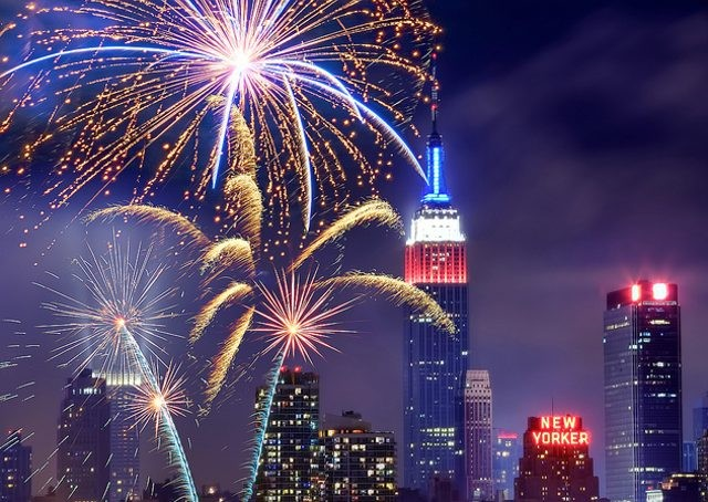 fireworks0212211