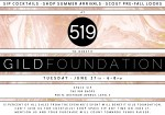 Haute Cause: Gild Foundation's Summer Fundraiser