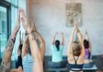 Ahana Yoga Studios