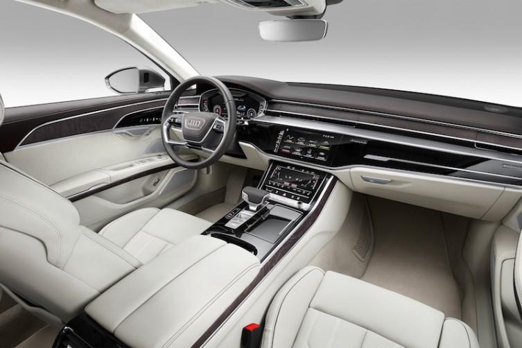 2019-Audi-A8-L-cabin