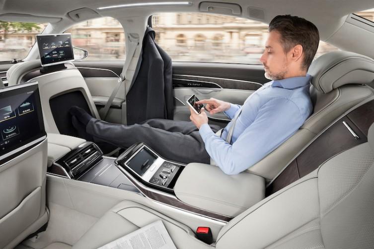 2019-Audi-A8-L-rear-lounge-seats-01