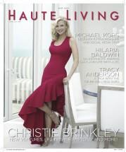 FC_COVER_Christie Brinkley_NY