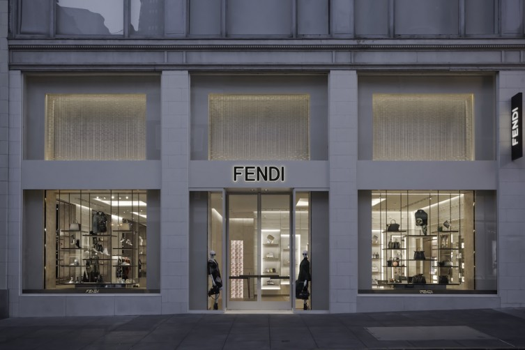 FENDI SFO RETOUCHED_JPG