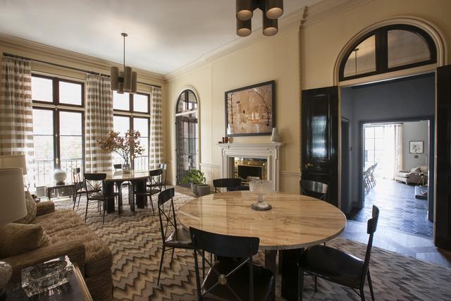 Haute Residence Chicago 2