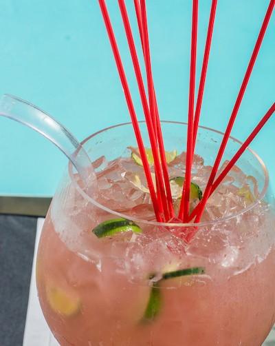 Hyde Beach - Cucumber Watermelon Amigo (1)
