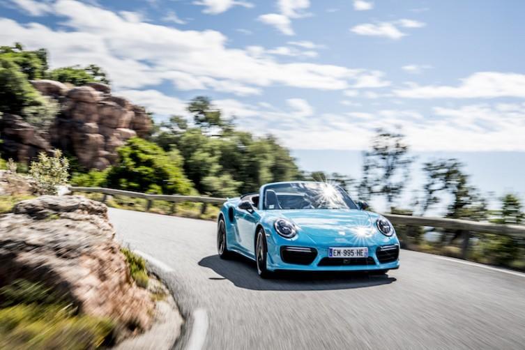 Porsche Ultimate_1