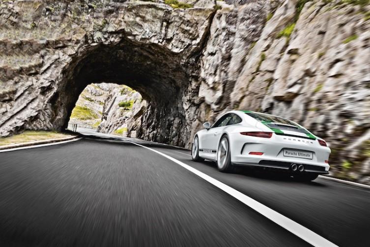 Porsche Ultimate_17