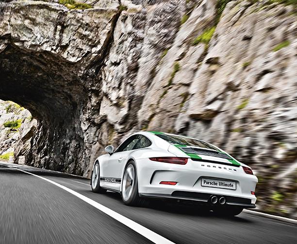 Porsche-Ultimate_17_IG