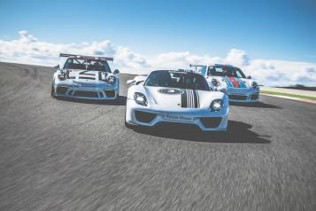 Porsche Ultimate_21