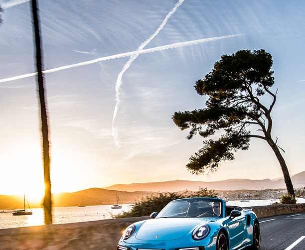 Porsche-Ultimate_321_IG