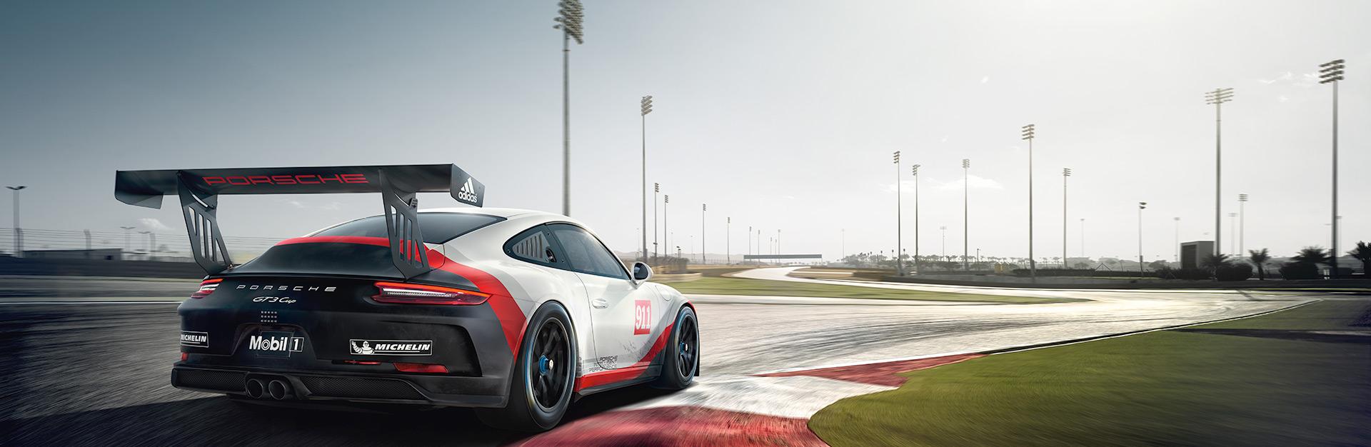 Porsche_head_bugatti_1920_01