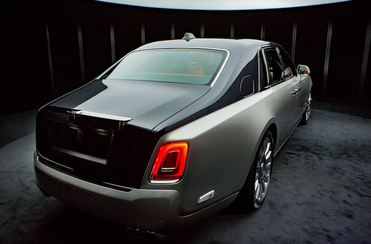RR PHANTOM VIII (19) copy