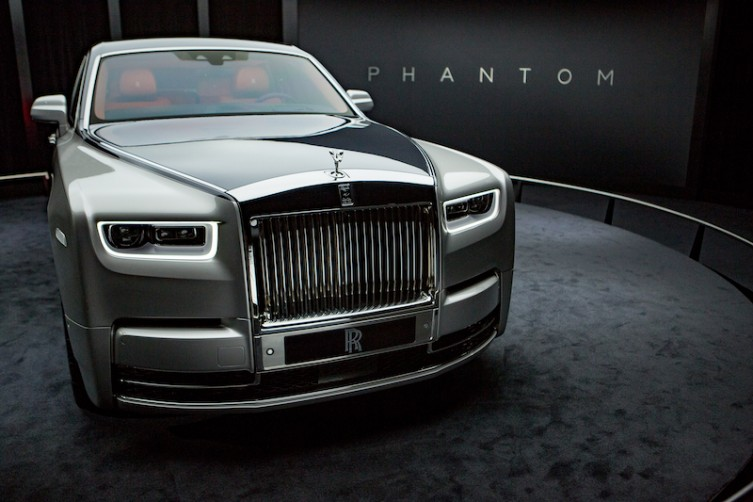 RR PHANTOM VIII (3) copy