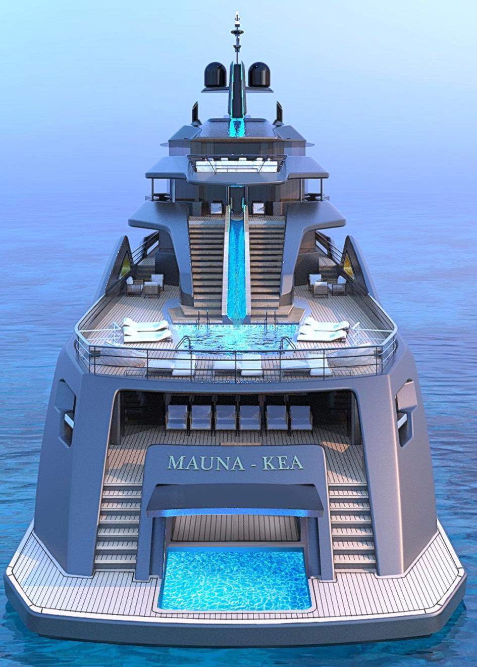 Roberto-Curto-yacht-concept-Mauna-Kea-aft-view