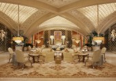 Spa+Lobby+-+Photo+by+Russell+MacMasters