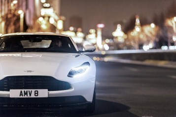 V8-Powered DB11_02