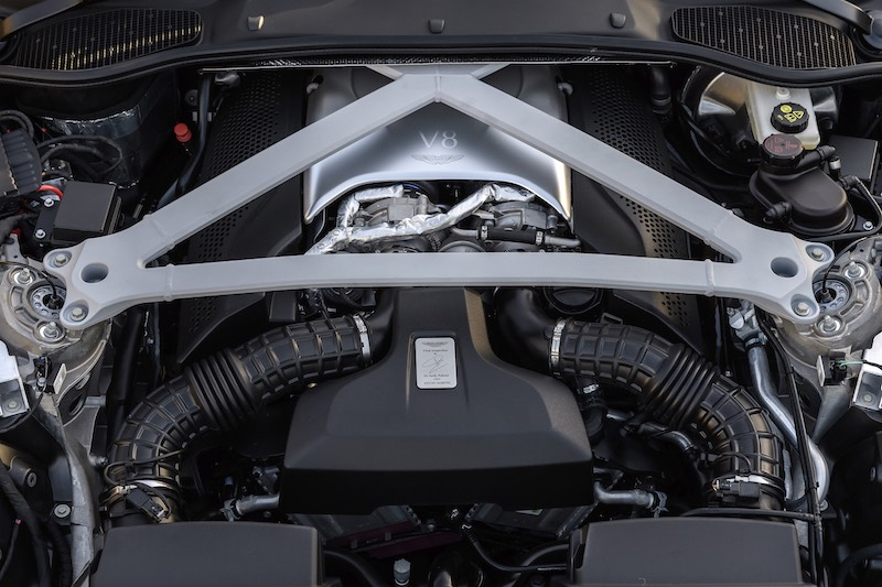 V8-Powered DB11_21