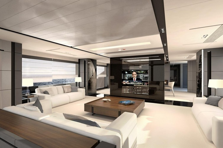 aeon-380-concept-yacht-saloon-scaro-design