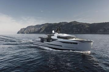 aeon-380-concept-yacht-scaro-design