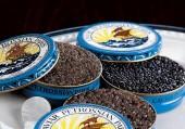 caviar-3-thumb-600x600-37540