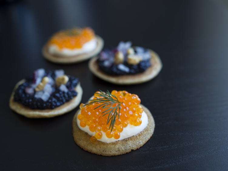 Cavi-Art Vegan Caviar Alternative – VeganEssentials Online