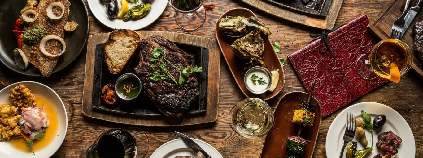 Where To Find The Best Steak In San Francisco
