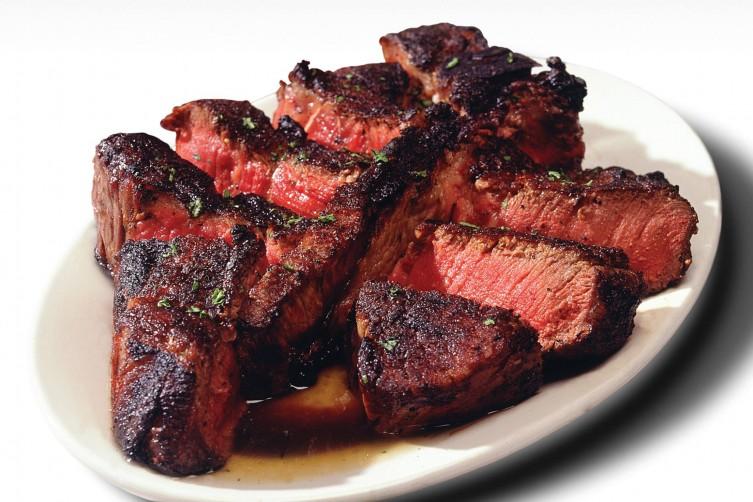 best steakhouses in atlanta in 2017