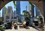 Come On Get Happy! The Best Places For Happy Hour With A View In Los Angeles