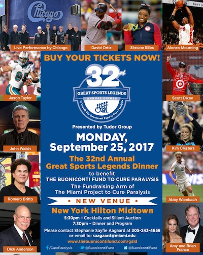 32nd-Annual-Great-Sports-Legends-Dinner-Buy-Your-Tickets-Now