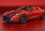 Aston-Martin-Vanquish-Zagato-Speedster-01
