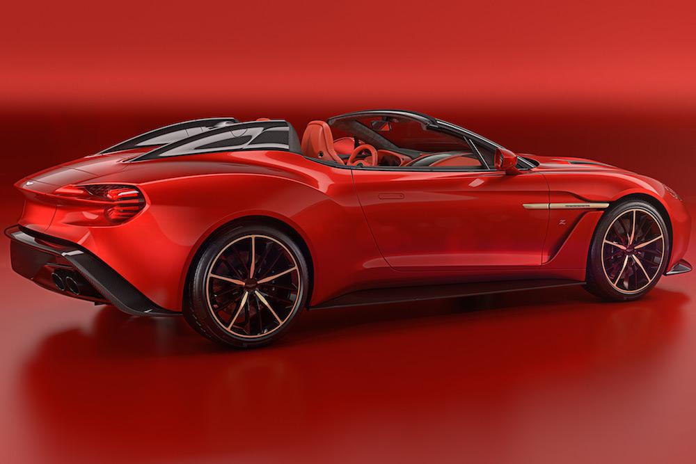 Aston-Martin-Vanquish-Zagato-Speedster-02