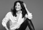 Tamara Mellon Finds The Right Fit With New Shoe Empire