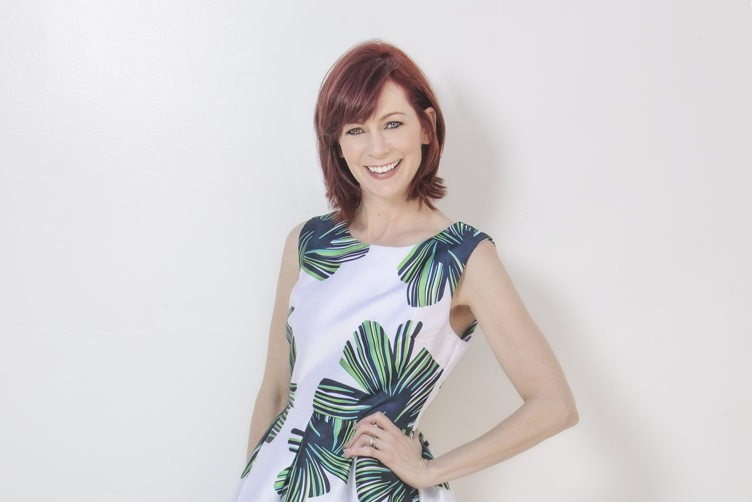 CarriePreston-022516-258RT