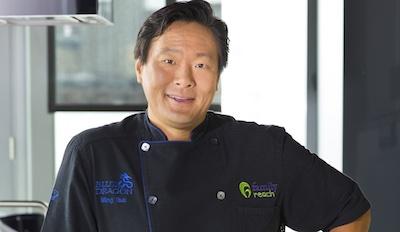 Chef-Ming-Tsai copy