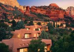 Sedona's Natural Beauty: The Enchantment Resort