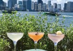 Where To Enjoy Happy Hour With A View in Miami 2017