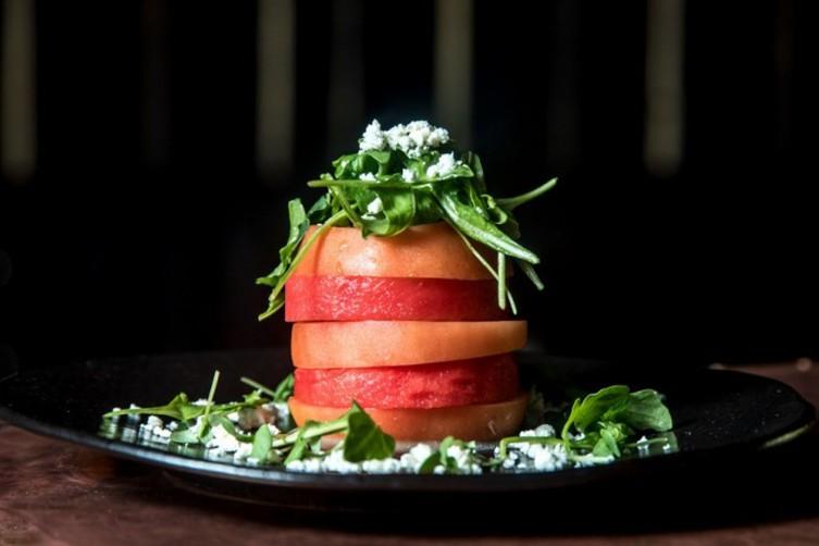 Hotel-Chantelle_-Tomato-Watermelon-3-753x502