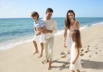 Why Ritz-Carlton Residences, Sunny Isles Beach Is Perfect For Families