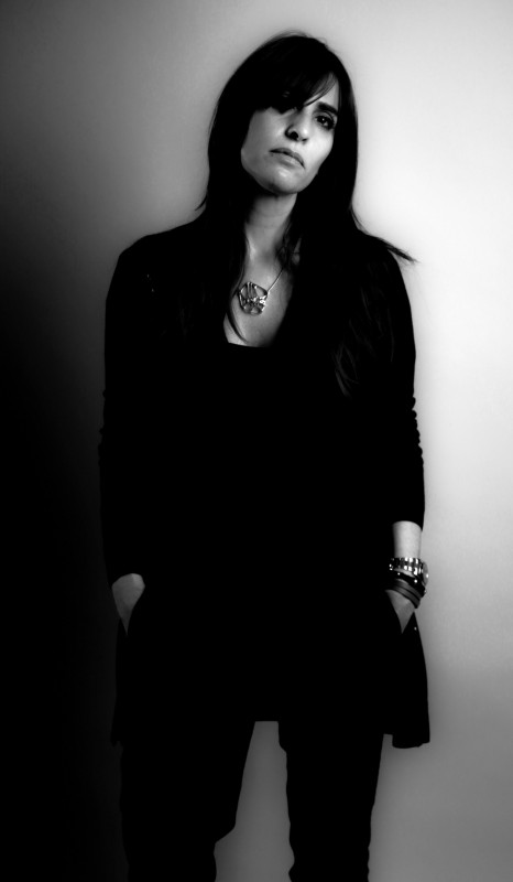 Flavia Lowenstein