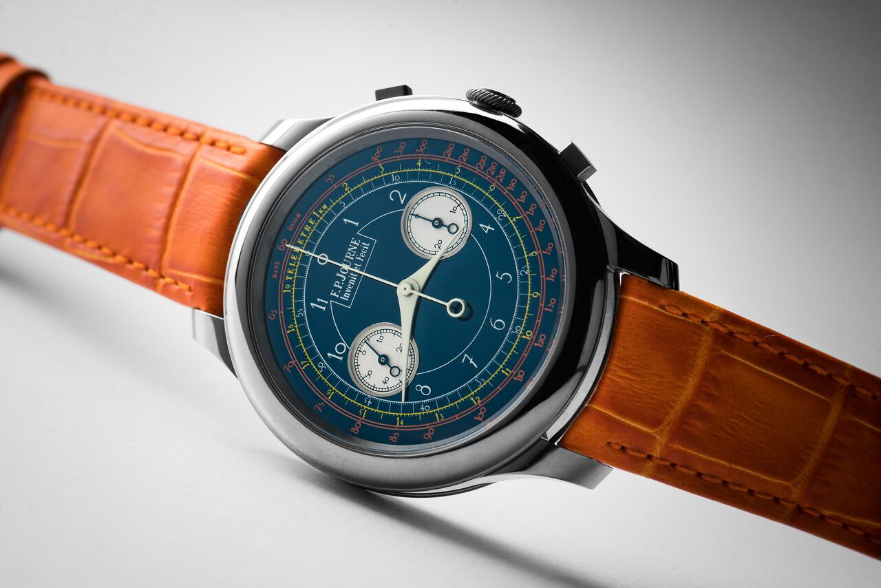 judge matt s favorite com watch of watches citizenchronotimeat collection from blog ford arstechnica