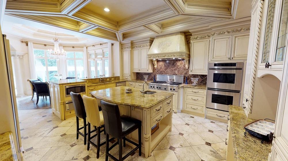 -Kitchen 1