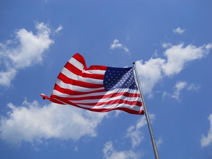 Labor_Day_Flag