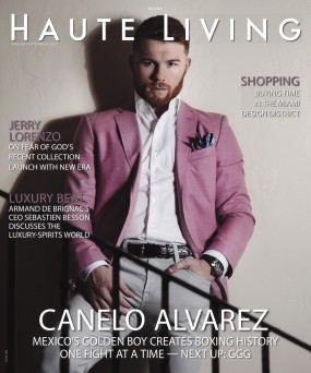 MIA_COVER_Canelo_8_16