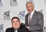 Marc_&_Nick_Buoniconti_2016_Sports_Legends
