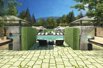 Meadowood Renderings – Upper Pool_cropped