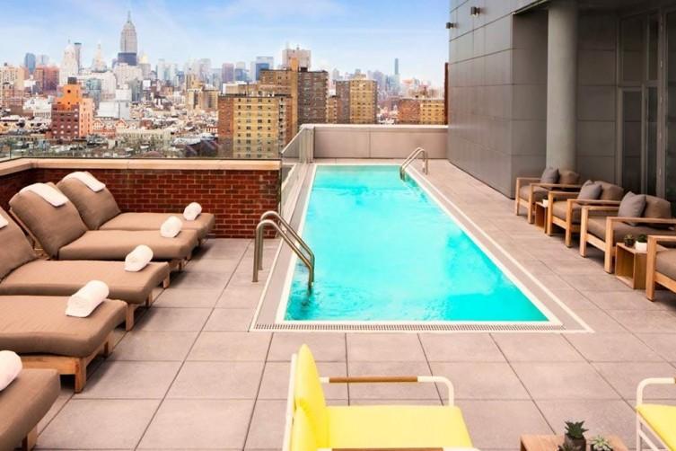 NY_Pools_List3