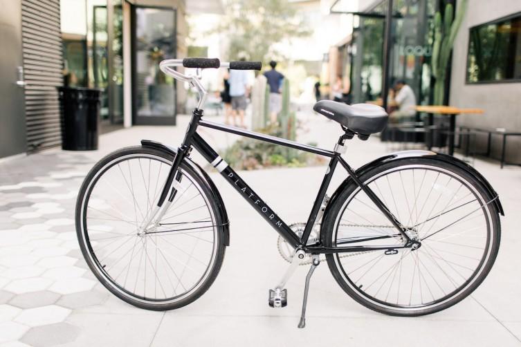 PLATFORM-Bikes-1001